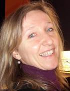 Anne-Claire Alexandre