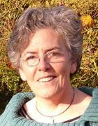 Martine Goyens